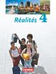 Réalités - Lehrwerk für den Französischunterricht - Aktuelle Ausgabe