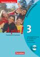 À plus ! - Ausgabe 2004, Gymnasium Bayern