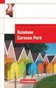 Rainbow Caravan Park