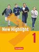 New Highlight - Allgemeine Ausgbe
