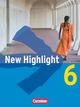 New Highlight - Allgemeine Ausgabe und Baden-Württemberg