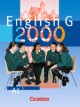 English G 2000, Ausgabe A, Gy