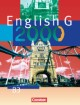 English G 2000, Ausgabe B, Rs