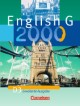 English G 2000, Ausgabe D, Gsch