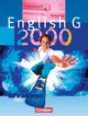English G 2000 - Ausgabe A