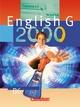 English G 2000 - Ausgabe B