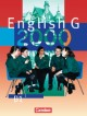 English G 2000, Ausgabe B, Rs