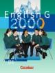 English G 2000, Ausgabe D, Gsch