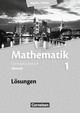 Bigalke/Köhler: Mathematik - Hessen - Bisherige Ausgabe