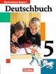 Deutschbuch, Sprach- und Lesebuch, By, Gy