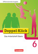 Doppel-Klick - Differenzierende Ausgabe