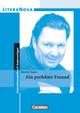 Martin Suter: Ein perfekter Freund