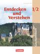 Entdecken und verstehen - Rheinland-Pfalz
