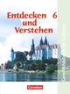 Entdecken und Verstehen - Sachsen / 6. Schuljahr - Vom Römischen Reich bis zum Mittelalter