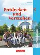 Entdecken und verstehen - Realschule Baden-Württemberg