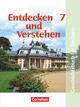 Entdecken und Verstehen - Sachsen / 7. Schuljahr - Vom Beginn der Neuzeit bis zur Industrialisierung