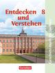 Entdecken und Verstehen - Sachsen / 8. Schuljahr - Vom Ersten Weltkrieg bis zum Ende des Zweiten Weltkrieges