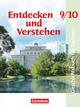 Entdecken und Verstehen - Sachsen / 9./10. Schuljahr - Vom Kalten Krieg bis zur Gegenwart