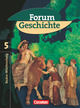 Forum Geschichte, BW, Gsch Gy