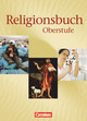 Religionsbuch, Os Hs Rs Gsch Gy