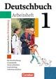 Deutschbuch Gymnasium - Baden-Württemberg - Bisherige Ausgabe