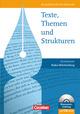 Texte, Themen und Strukturen - Deutschbuch für die Oberstufe - Baden-Württemberg - Vorherige Ausgabe