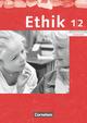 Ethik - Grundschule Rheinland-Pfalz, Sachsen, Sachsen-Anhalt, Thüringen, 2004