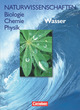 Naturwissenschaften Biologie - Chemie - Physik - Westliche Bundesländer