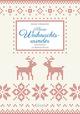 Kleine Weihnachtswunder