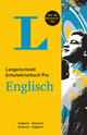 Schulwörterbuch Pro Englisch