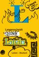 Langenscheidt Spicker: Latein
