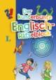 Der kunterbunte Englisch-Rätselblock