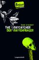 The Ratcatcher/Der Rattenfänger