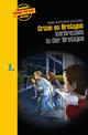 Crime en Bretagne - Verbrechen in der Bretagne