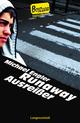 Runaway/Ausreißer