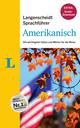 Langenscheidt Sprachführer Amerikanisch - Buch inklusive E-Book zum Thema 'Essen & Trinken'