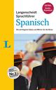 Sprachführer Spanisch