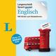 Langenscheidt SprachSticker Englisch - mit Fotos