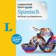 Langenscheidt SprachSticker Spanisch - mit Fotos