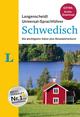 Langenscheidt Universal-Sprachführer Schwedisch