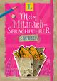 Mein Mitmach-Sprachführer Englisch - Sprache kreativ erleben