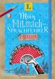 Mein Mitmach-Sprachführer Spanisch - Sprache kreativ erleben