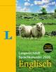 Langenscheidt Sprachkalender 2020 Englisch - Abreißkalender