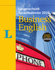 Langenscheidt Sprachkalender 2019: Business English