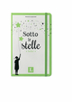 Sotto le stelle - Notizbuch