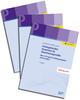 Bücherpaket Prüfungsklassiker für Steuerfachangestellte