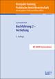 Kompakt-Training Buchführung 2 - Vertiefung
