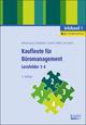 Kaufleute für Büromanagement - Infoband 1
