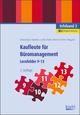 Kaufleute für Büromanagement - Infoband 3