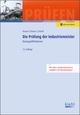 Die Prüfung der Industriemeister